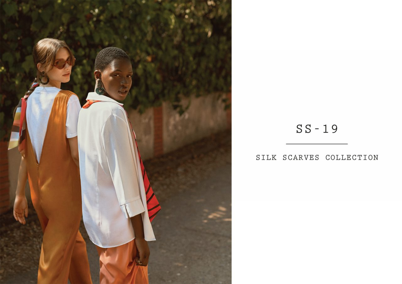 4_Gina-Cusachs-SS-19-Campaign- (1)