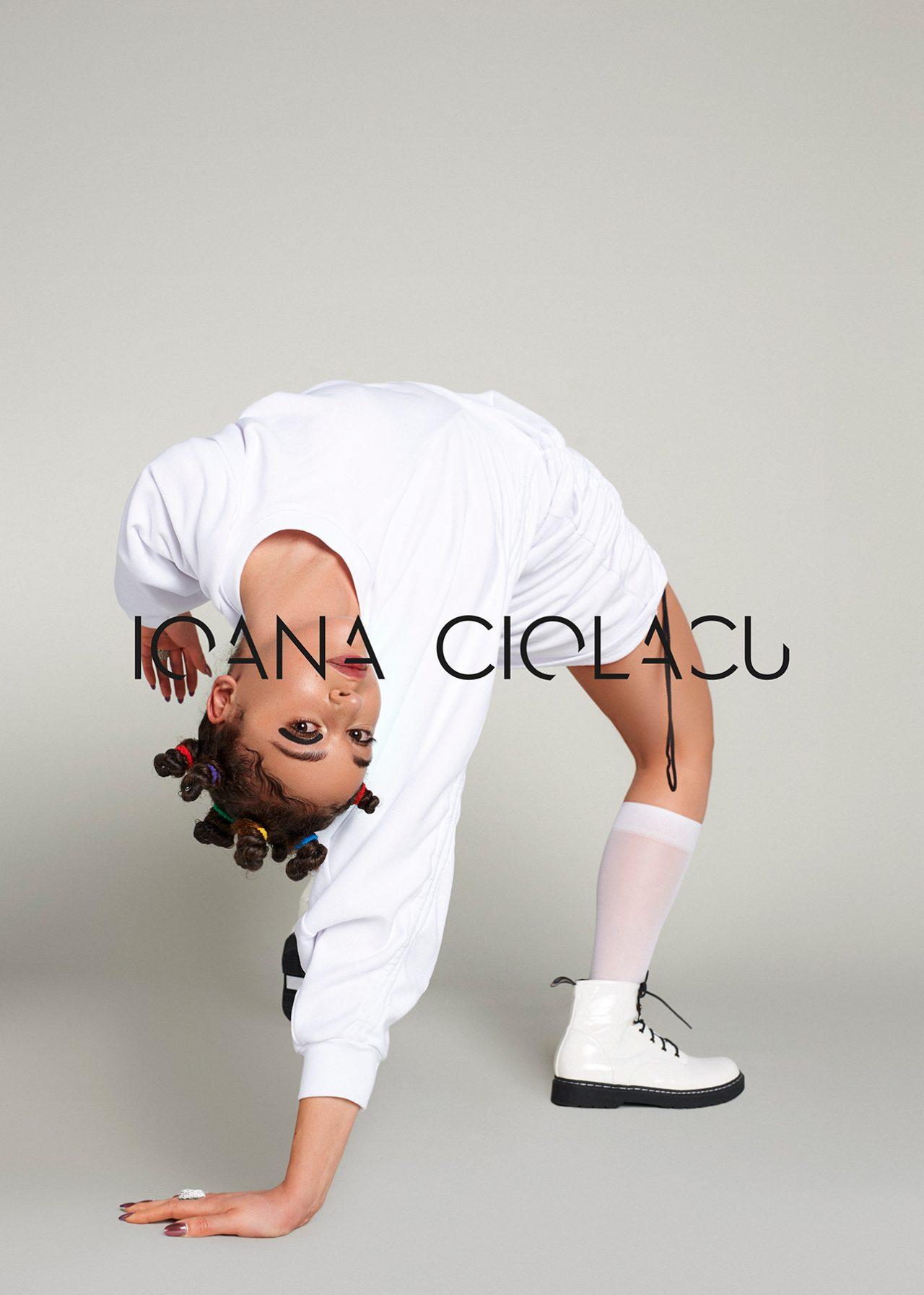 5_Ioana-Ciolacu-SS-19-Campaign- (12)