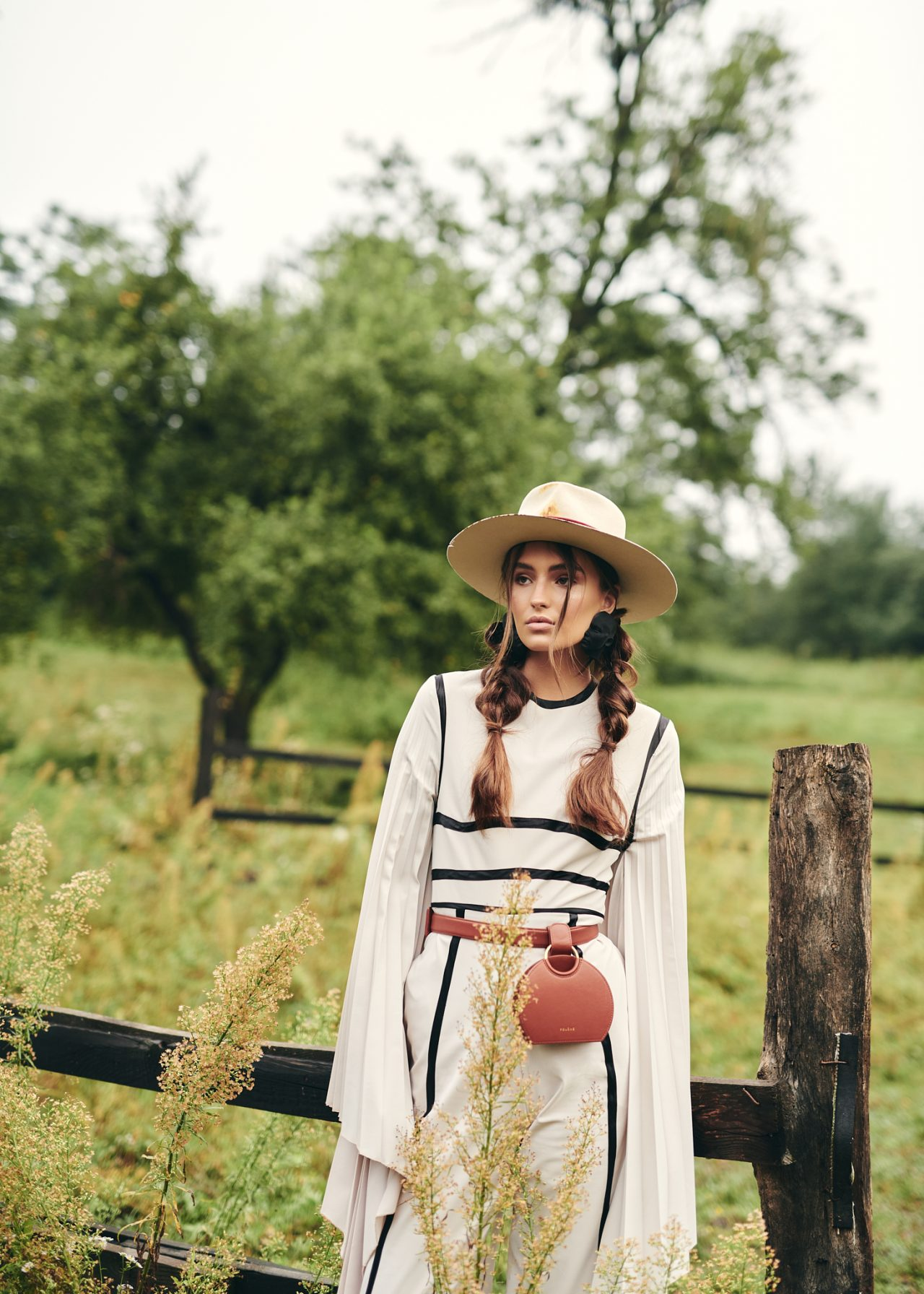 Countryside_Elle_Girl_web9